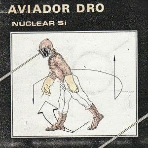 «Nuclear sí»