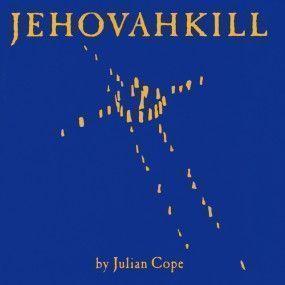 Jehovahkill