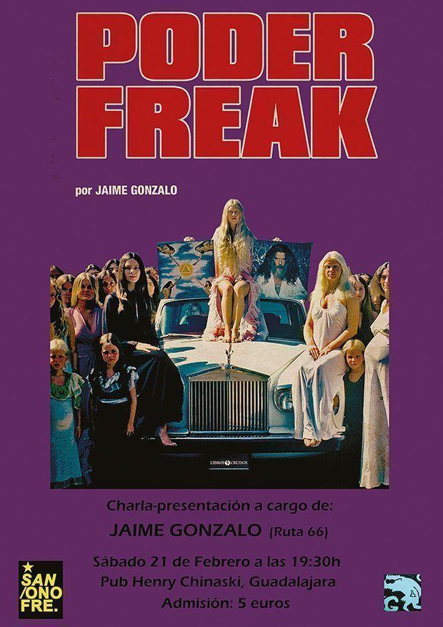 presentacion-poder-freak-3-guadalajara